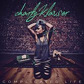 Complicated Life - EP von Various Artists