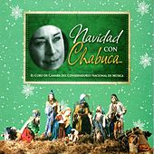 Navidad Con Chabuca de Chabuca Granda
