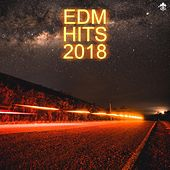 EDM Hits 2018 by Various Artists