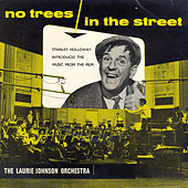 No Trees In The Street: Original Soundtrack Recording de Various Artists