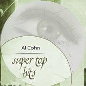 Super Top Hits by Al Cohn