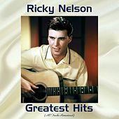 Ricky Nelson Greatest Hits (All Tracks Remastered) de Ricky Nelson