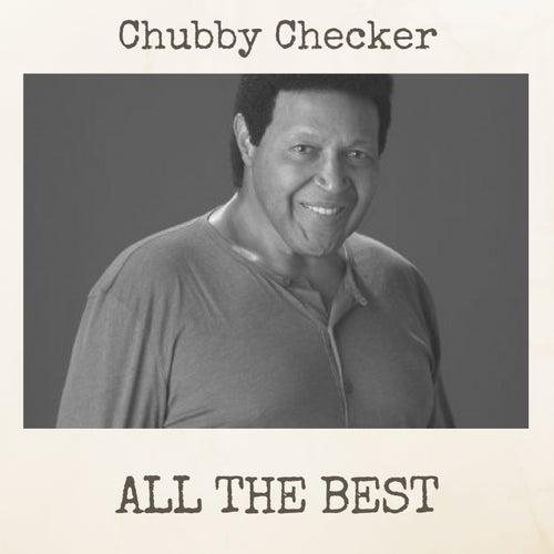All the Best von Chubby Checker