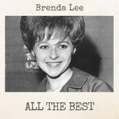 All the Best von Brenda Lee