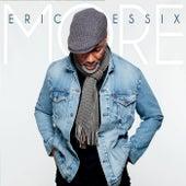 More de Eric Essix