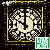 News at Ten de The Vapors