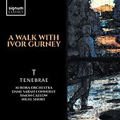 A Walk with Ivor Gurney by Various Artists