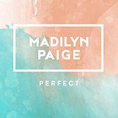 Perfect di Madilyn Paige