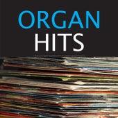 Organ Hits von Jimmy Smith