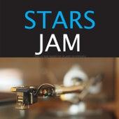 Stars Jam de Various Artists