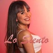 Lo Siento by Luana