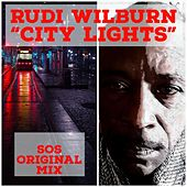 City Lights de Rudi Wilburn