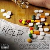 Overdose Help (feat. Logickush beats) von Ifechi Music