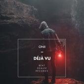 Déjà Vu von Onii