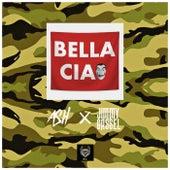 Bella Ciao (Moombathon Mix) von Ash