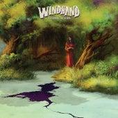 Grey Garden by Windhand