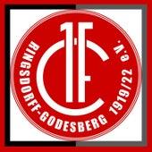 FC Ringsdorff-Godesberg Traditionshymne by Bene Leloux