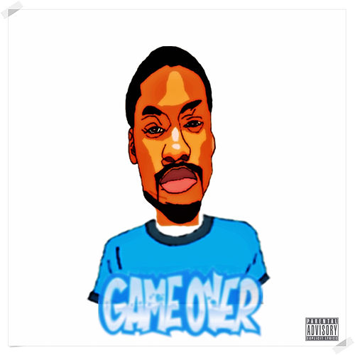 Game Over by Nino