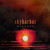 Dissent de Skyharbor