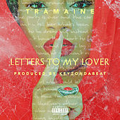 Letter to My Lover by Tramaine Hawkins