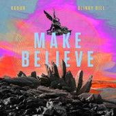 Make Believe de Karun