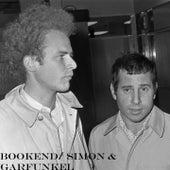 Bookends de Simon & Garfunkel