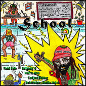 School by Various Artists
