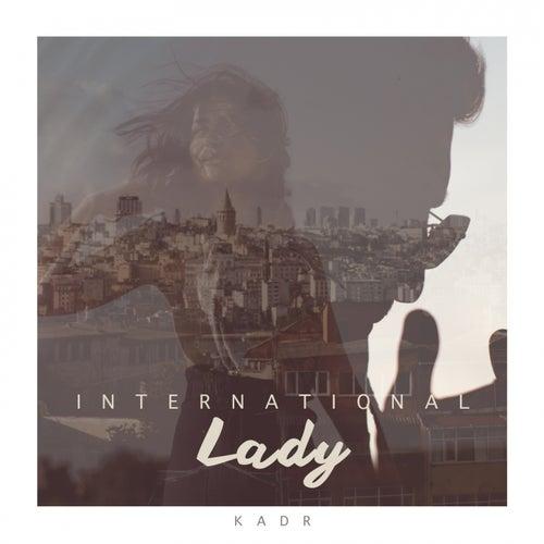 International Lady von Kadr