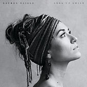 You Say de Lauren Daigle