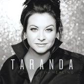 The Healing by Taranda Greene