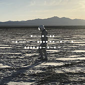 Here It Comes (The Road) Let's Go by Spiritualized