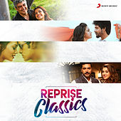 Reprise Classics by Various Artists