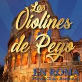 En Roma de Violines De Pego