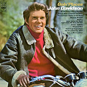 Goin' Places de John Davidson