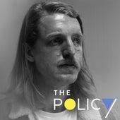 Das Lebenslied de Policy