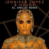 El Anillo (Remix) de Jennifer Lopez