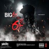 Big 64 by Goonew