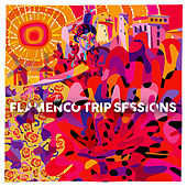 The Flamenco Trip Sessions by Various Artists