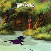 Eternal Return by Windhand