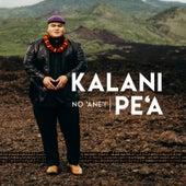 No 'Ane'i by Kalani Pe'a