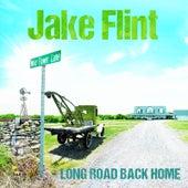 Long Road Back Home by Jake Flint