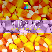 Melodic House & Techno Candies, Vol. 2 von Various Artists