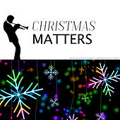 Christmas Matters by Various Artists