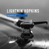 Bluesville von Lightnin' Hopkins