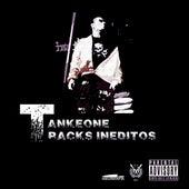 Tracks Inéditos de Tankeone