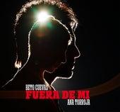 Fuera De Mi (feat. Ana Torroja) de Beto Cuevas