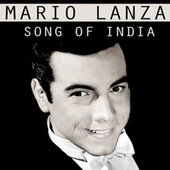 Song Of India von Mario Lanza