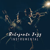 Relajante Jazz Instrumental by Relaxing Piano Music