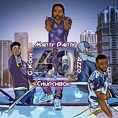 40 by Marty Party