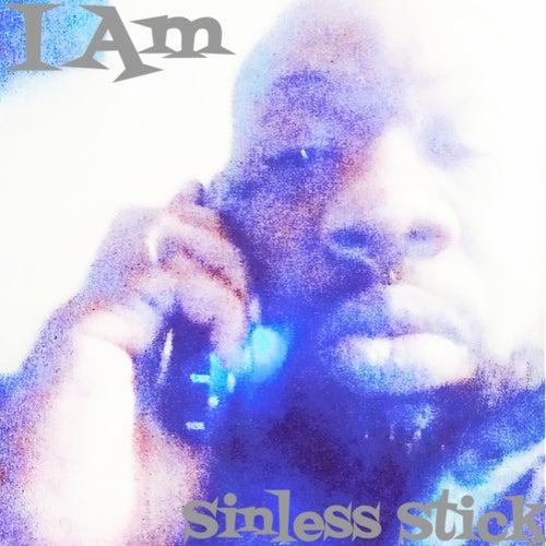 Sinless Stick de IAM